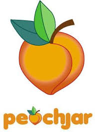 Jefferson now has Peachjar!
