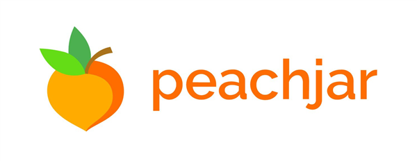 Blackhurst now has Peachjar!