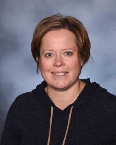 SCW teacher earns National certification