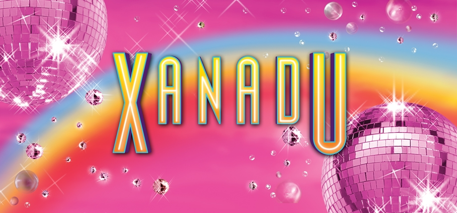 XANADU: The Musical